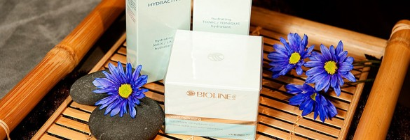 Bioline Products
