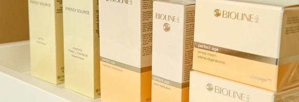 Bioline Products